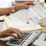 Crece la Vinculación Social de la UAA con la Apertura de Despacho de Asesoría Fiscal