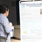 Difunde UAA Trabajos de los Estudiantes sobre Investigación en Enfermería