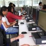 El 71% de los Jóvenes de Aguascalientes Utilizan Internet Aunque No Cuenten con Equipo o Servicio Propio