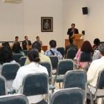 UAA Sede del Segundo Foro de Ingeniería Tisular y Medicina Regenerativa