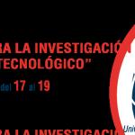 """Estudiantes y Egresados de Posgrado Podrán Participar en el Tercer Congreso Internacional """"La Investigación en el Posgrado"""""""