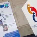Este 2012, la Fundación de la UAA Cumple Cinco Años de Apoyar a la Comunidad Universitaria