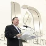 39 Años de Historia y Orgullo para la Universidad Autónoma de Aguascalientes