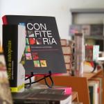 Editorial UAA se Proyectará al Extranjero, además Incursiona en E-Books y Libros en Braille