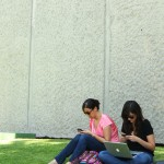 40% de los Jóvenes Usuarios de Internet en Aguascalientes Realizan Consultas sobre Salud