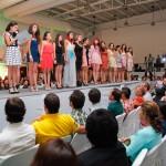 Se Anunciaron Dos Nuevos Diseñadores Emergentes que Participarán en UNIMODAA 2013