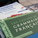 El Impulso a las Lenguas Extranjeras, Indispensable para Lograr la Internacionalización de la UAA