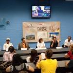 UAA Promociona a través del Nodo SINED el Pueblo Mágico de Real de Asientos