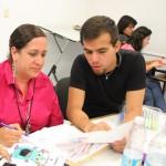 UAA Convoca a Estudiantes y Profesionistas del País a Participar en la Primera Bienal de Cartel