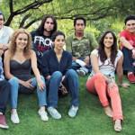 Estudiantes de Comunicación e Información Ultiman Detalles Frente a la Competencia en el Rally Universitario de Expresión en Corto