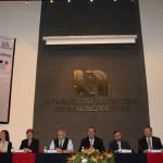 Mercado Laboral Actual Exige al Profesionista el Dominio de Más de Una Lengua