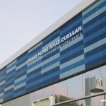 Realizarán Universitarios Cobertura Especial de las Elecciones para Radio y TV UAA