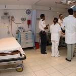 Importantes Acciones para el Cuidado de la Salud a Partir de Proyectos de Investigación de la UAA