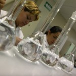 UAA- UNAM Estarán Unidas en un Instituto de Investigación que se Ubicará en Campus Sur