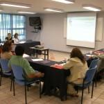Avanza la Aplicación del Currículo por Competencias en el Centro de Educación Media, con la Capacitación de Profesores y Bachilleratos Incorporados