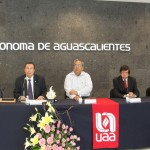 UAA Invertirá Recursos del Premio al Mérito Ecológico en Mejorar Procesos para el Cuidado del Medio Ambiente: MAC