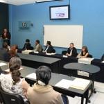 Terapistas del DIF Estatal y CRIT-Occidente Obtienen Grado de Licenciatura a Través de la UAA