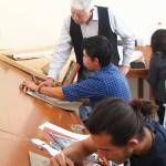 UAA Oferta Talleres de Arte y Cultura Para la Sociedad de Aguascalientes