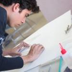 UAA Mantiene Actualizados y en Adaptación Planes de Estudio para Darles Viabilidad: AST