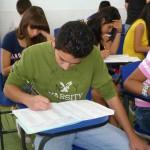 UAA Prepara 150 Grupos para un Ofrecer un Segundo Idioma a Alumnos de Nuevo Ingreso