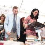 UAA Abona al Incremento del Acervo Bibliográfico Público de los Municipios de Aguascalientes
