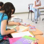 Estudiar Idiomas en la UAA, la Mejor Opción en Aguascalientes