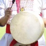 UAA Desarrolló Acciones para la Preservación y Desarrollo de Indígenas Migrantes en Aguascalientes