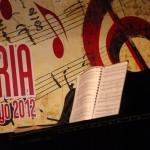 Concierto de Piano dará Inicio a Polifonía Sabatina de la UAA