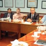 La UAA en Mejora Continua de sus Procesos en el Sistema de Gestión de la Calidad