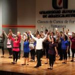 Gran Participación en Cursos de Formación Humanista de la UAA, en el Período Intensivo