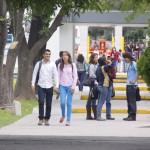 UAA Apoya a Estudiantes con Crédito Educativo