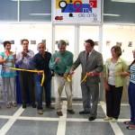 Galería del CEMUAA Busca Rescatar la Memoria Histórica de Aguascalientes