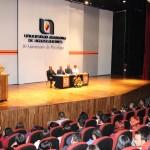 Grandes Logros del Departamento de Psicología de la UAA, a Treinta Años de su Fundación