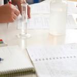 Académicos de la UAA Desarrollan Investigación para Obtener un Tratamiento Contra las Alergias