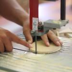 UAA y CONACYT Realizan Fuerte Jornada de Actividades para la Mejora del Trabajo y el Empleo