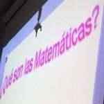UAA Diseña Material Didáctico para la Enseñanza de las Matemáticas