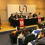 La Universidad debe Producir Conocimiento e Investigaciones que Contribuyan al Desarrollo del País: MAC.