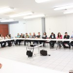 UAA Fortalece la Formación Integral de sus Estudiantes a Través del Taller de Desempeño Emocional Inteligente