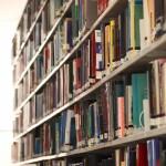 A 20 Años de la Licenciatura en Filosofía de La UAA, El Reto es la Promoción y Evitar la Deserción