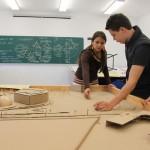 Congreso Internacional de Urbanismo en la UAA