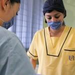 Infecciones Urinarias Tercera Causa de Enfermedad y Consulta Médica en Aguascalientes