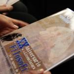 Grandes logros a 20 Años de la Fundación de la Carrera de Filosofía de la UAA