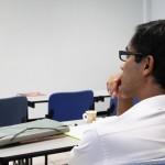 UAA Actualiza a sus Estudiantes en Técnicas de Oratoria y Debate