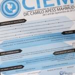 Retos Internacionales para Aguascalientes Tras 40 Años de Medicina de la UAA