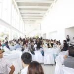 Gracias a la Calidad Educativa de la UAA se Tramita Doble Titulación para Estudiantes de Ingeniería Bioquímica y Relaciones Industriales.