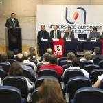 UAA Celebra el XX Aniversario de la Maestría en Investigación Educativa