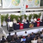 Se Congregan en la UAA para el Análisis el Fenómeno de Metropolización
