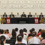 Más de 600 Profesores de 100 Primarias de Aguascalientes Serán Capacitados por la UAA
