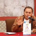 CAC de la UAA Consolida su Compromiso del Desarrollo Artístico en Aguascalientes
