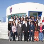 Verano de la Ciencia, Semillero de los Futuros Investigadores y Científicos Mexicanos: MAC